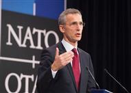 أمين عام الناتو يستبعد اضطلاع الناتو بدور في الصراع مع كوريا الشمالية