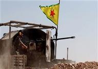 واشنطن تكثف جهودها لمنع وقوع اشتباكات بين الأكراد والأتراك في سوريا