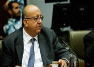 """رئيس """"إسكان النواب"""": المشروعات التي يتبناها الرئيس طفرة تعيد للمصريين"""