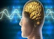 ما سبب الشعور بموجات الكهرباء عند ملامسة الأشياء والأشخاص؟