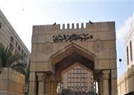 """الرواق الأزهري يطلق برنامج """"صناعة الداعية"""" لدعم مهارات الوعاظ بمصر"""