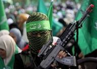 """مصدر من حماس يكشف دور مصر في تأخير إصدار """"وثيقة الحركة"""""""