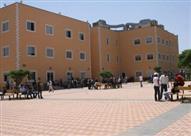 """""""الجامعات الخاصة"""" يوصي بعدم زيادة المصروفات الدراسية للطلاب الجدد"""