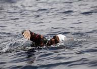 """بالصور - حكاية 8 ساعات لشاب مصري على أعتاب موسوعة """"جينيس"""""""