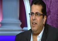 أيمن سلامة: مبارك رجل وطني والانجازات التي تمت في عهده لا تنسى