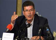 حوار- رئيس نادي الأسير: إذا انتهى الإضراب بدون نتائج لن تقوم قائمة للحركة الفلسطينية