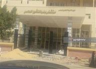 15 عامًا في انتظار افتتاح مستشفى التأمين الصحي ببنها.. ومصدر طبي: كابل كهرباء السبب (صور)