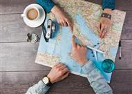 بالصور.. ما الفرق بين المسافر والسائح؟