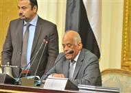 """""""الأموال العامة"""" تنفي التحقيق في بلاغ ضد رئيس مجلس النواب بسبب شراء سيارات بـ 18مليون جنيه"""