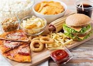 7 حقائق عن مطاعم الوجبات السريعة.. سلطات غير صحية وقهوة ضارة