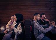 """""""مسلمون بريطانيون للغاية"""" .. محاولة وثائقية لمعايشة حياة المسلمين"""