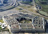البنتاجون: مقتل 144 جنديًا في هجوم طالبان على قاعدة عسكرية في أفغانستان