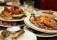 إهدار 8 ملايين وجبة يوميًا في السعودية