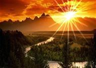 """من هم الـ""""سبعة يظلهم الله فى ظله يوم لا ظل إلا ظله""""؟"""
