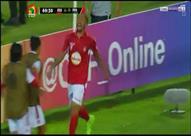 أهداف (النجم الساحلي 5 - بطل موزمبيق 0) دوري أبطال إفريقيا