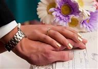 داعية إسلامية تثير الجدل حول شرعية الزواج العرفي