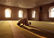 لماذا نصلي صلاة الظهر والعصر سرًا ؟