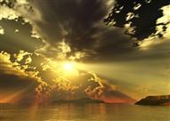 ما هى صور تشقق السماء يوم القيامة؟