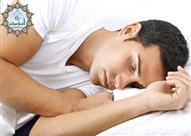 ما حكم إيقاظ النائم للصلاة؟