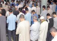 قوانين صارمة لصلاة التراويح فى الجزائر