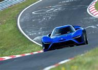 """بالفيديو.. فرنسي ينظم أصغر مسابقة لسيارات في حجم """"النانومتر"""" بالعالم"""