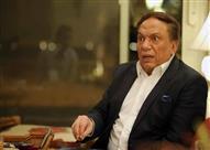 هل تبرع عادل إمام بنصف ثروته لفقراء الصعيد؟.. وزارة التضامن تجيب