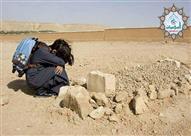 هل يشعر الميت بمن يسلم عليه عند قبره؟