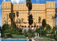 "بالصور.. تعرف على فندق إقامة ""ترامب"" بالقدس.. بناه يهودي مصري"
