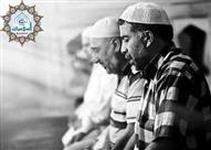 هل تجوز الصلاة خلف إمام يصلي جالسًا؟