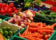 10 أطعمة لن تزيد وزنك مهما تناولتها.. بينها الكرنب