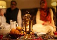 خطوات تساعدك على الاستعداد لشهر رمضان