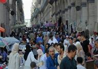 ما هي الدولة العربية التي يشهد سكانها أطول ساعات الصوم؟