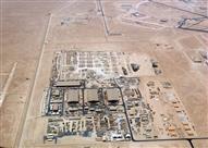 """أبرز المعلومات عن قاعدة """"العديد"""" الأمريكية التي تحمي """"قطر"""" من الدول المجاورة - (فيديو جراف)"""