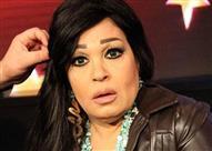 رد فيفي عبده على من انتقدوا حصولها على لقب الأم المثالية