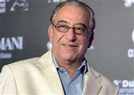حوار- ابنة أحمد راتب: مصطفى متولي كسر أنف والدي.. وهذا سبب وفاته (2-2)