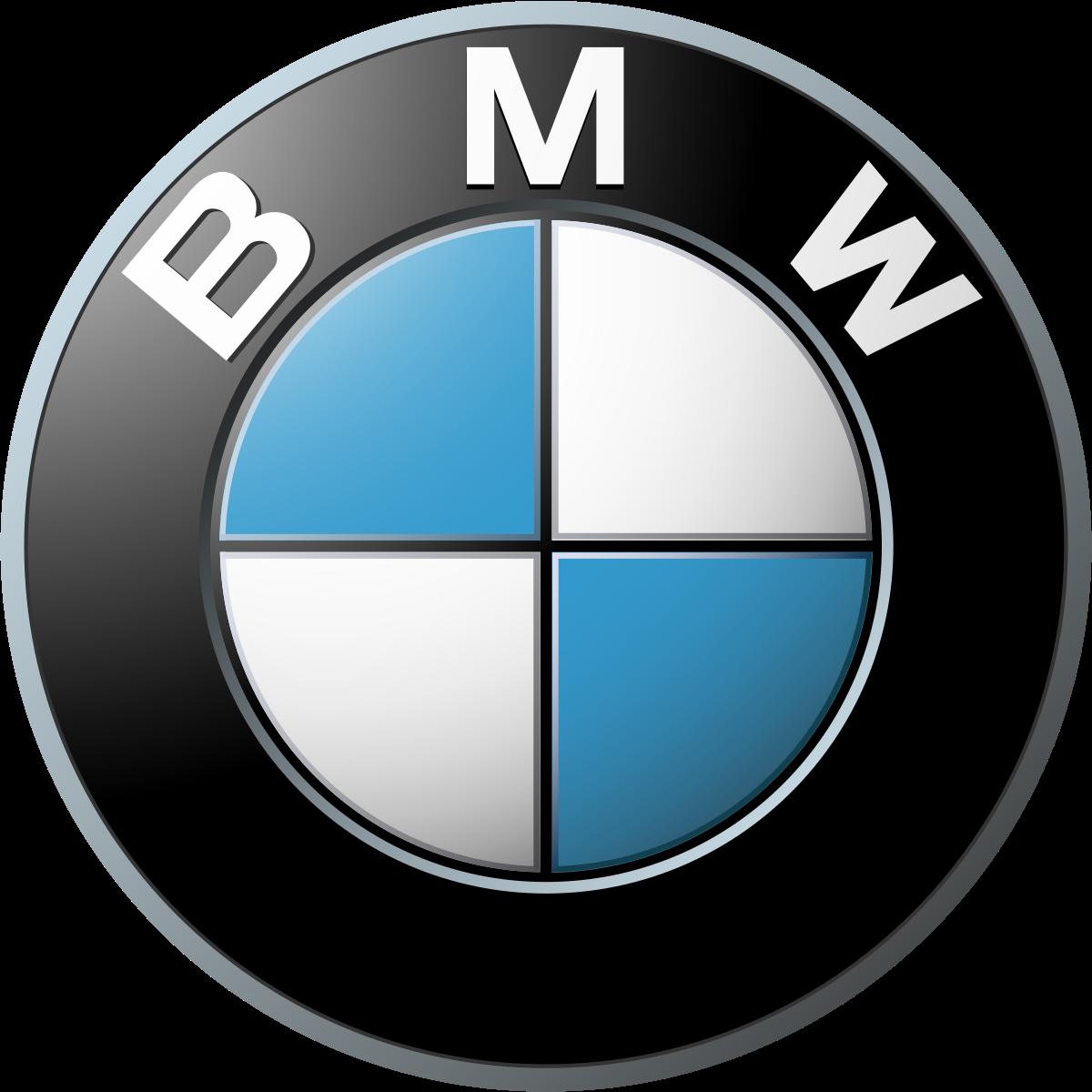 BMW 218 2017