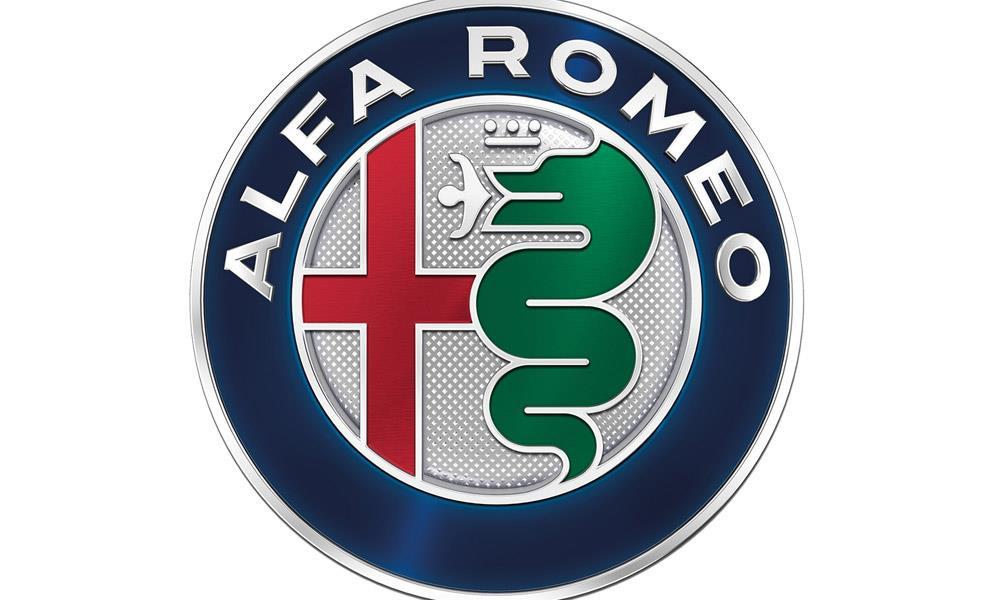 ألفا روميو