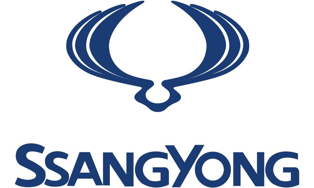 سانج يونج تيفولي XLV 2019