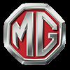 MG S 350 2013