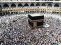 رد سعودي على ادعاءات الإعلام القطري.. بالأرقام