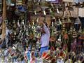 تعرف على عادات وتقاليد المصريين في رمضان