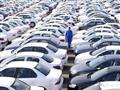 إنفوجراف|سيارات تخطت حاجز المليون و500 ألف جنيه في مصر