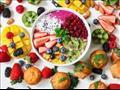 تخلص من الدهون الثلاثية بتلك الأطعمة