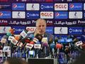 هاني أبو ريدة رئيس اتحاد الكرة المصري