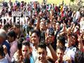 """الخميس والجمعة.. جامعة """"النيل"""" تستقبل اختبارات المرحلة الثانية في """"Arabs Got Talent6"""" بالقاهرة- صور"""