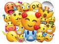 """في اليوم العالمي له.. تعرف على """"الإيموجي"""" الأكثر استخدامًا على """"فيسبوك"""" و """"تويتر"""""""