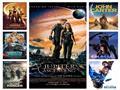 ميزانيات ضخمة وفشل ذريع .. أبرز 10 أفلام لم تحقق الإيرادات المتوقعة