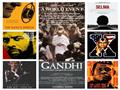 في ذكري ميلاد نيلسون مانديلا.. تعرف على أبرز أفلام الزعماء في هوليوود