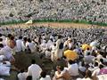 خدمة سعودية للحجاج عبر الهاتف.. 128 داعية يجيبون ع