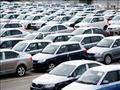 أزمة أسعار السيارات
